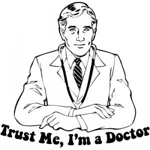trust-me-im-a-doctor-yo