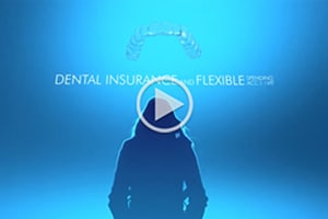 Cot of Invisalign Video Thumbnail Dennis J Flanagan DDS MS Rockford and Winnebago IL