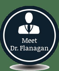 Meet Dr. Flanagan Button Dennis J Flanagan DDS MS Rockford and Winnebago IL