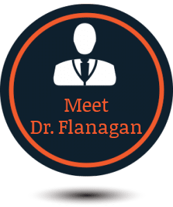 Meet Dr. Flanagan 2 Hover Dennis J Flanagan DDS MS Rockford and Winnebago IL
