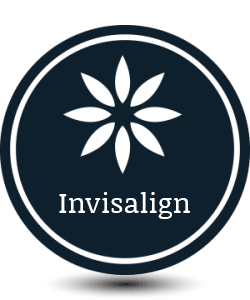 Invisalign 2 Dennis J Flanagan DDS MS Rockford and Winnebago IL