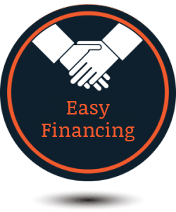 Easy Financing Hover Dennis J Flanagan DDS MS Rockford and Winnebago IL