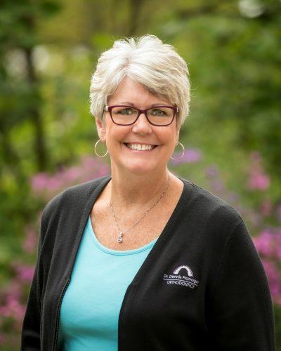 Staff Dorothy Flanagan Orthodontics in Winnebago and Rockford, IL