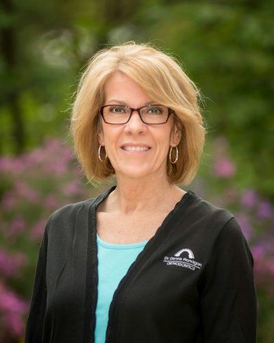 Staff Karen Flanagan Orthodontics in Winnebago and Rockford, IL