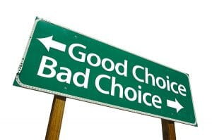 Why choose an orthodontist in Rockford IL