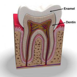 Sensitive Teeth Rockford IL